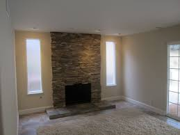 design stacked stone fireplaces fireplace dealers near me stone