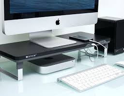 Cheap Desk Top Computers Desk Best All In One Desktop Computers Best All In One Desktop