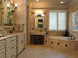 Bathroom Tile Ideas 2011 Bathroom Original Style Traditional Bathrooms Designs With Some
