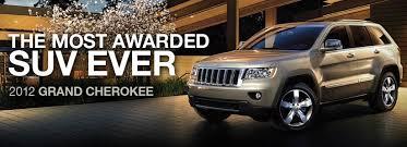 jeep grand website https com jeepcanada https