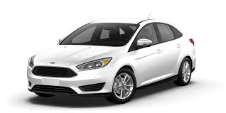 chevy sonic vs ford focus 2017 chevy malibu vs 2017 ford focus chevrolet of naperville