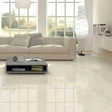 kitchen floor porcelain tile ideas best 25 porcelain tiles ideas on porcelain wood tile