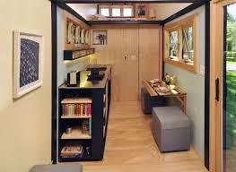 Tiny House Fireplace Furniture Bookshelf Fireplace Wall How To Decorate A Modern