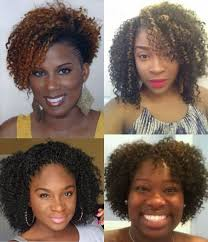 short curly crochet hairstyles 55 superb black braided hairstyles that allure your look