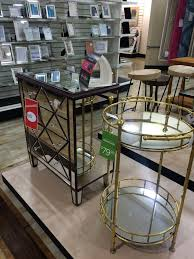 home goods furniture end tables furniture home goods furniture online cool tj maxx home goods
