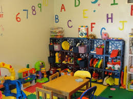 Home Daycare Ideas For Decorating 10 Best Daycare Ideas Images On Pinterest Daycare Ideas Daycare