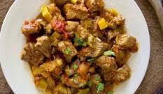 cuisine africaine pdf abidjan cuisine recettes