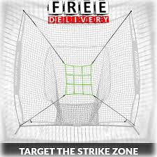 sklz quickster qb target portable passing trainer black friday baseball u0026 softball baseball training aid trainers4me