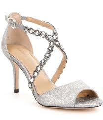 wedding shoes dillards best dillards wedding shoes 18 sheriffjimonline