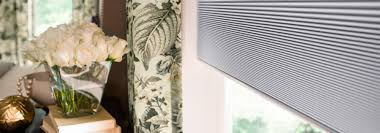 graberblinds com cellular shades
