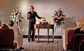 cremation services cremation services smith corcoran chicago il