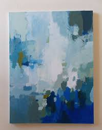 blue and white painting 278 best art inspiration images on pinterest abstract art