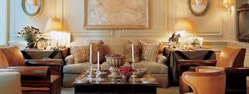 bunny williams williams home furniture bunny williams home interior home decor ideas