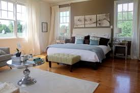 Color Scheme For Bedroom by 26 Brown Bedroom Color Schemes Auto Auctions Info