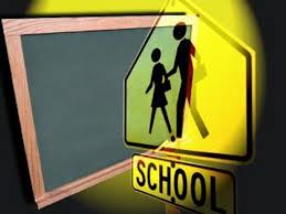 new law lets students attend schools in any county sun sentinel