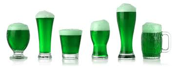 St Patrick U0027s Day A New York City Guide Free Social Events Blog