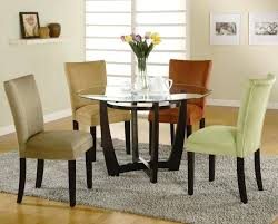 Inexpensive Dining Room Table Sets Alluring High Dining Room Table Jcemeralds Co At Sets Cheap