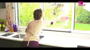 nettoyer sa cuisine comment nettoyer sa maison avec seulement un seul produit le