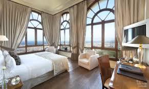 deluxe hotels in barcelona