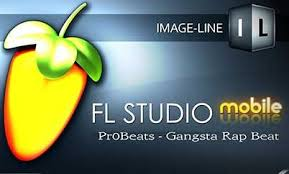 fl studio apk fl studio mobile apk apk downloads