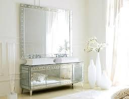 fabulous custom granite vanity tops medium size of granite vanity
