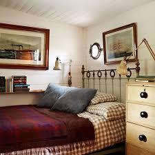 Small Designer Bedrooms Pjamteencom - Pics of designer bedrooms