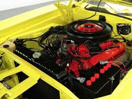 dodge charger 440 engine 212 best mopar pro tour images on mopar dodge