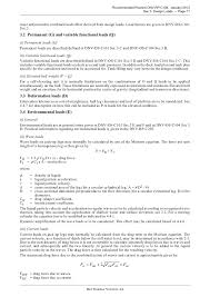 Food Industry Resume Examples by Rp C104 2012 01