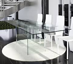4625 design depot image antonello dining table miami design depot