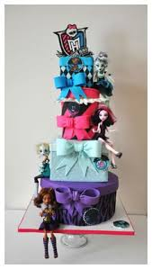 high cake ideas high birthday cake ideas archives cakes design