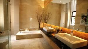 hoe u0026 yin design studio interior design firm in kuala lumpur