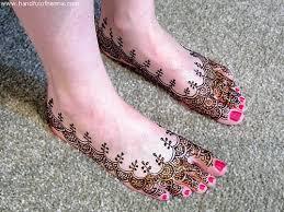 temporary black henna tattoo design henna tattoo design forearm