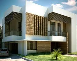 New Home Designs Latest Ultra Modern Homes Designs Exterior - Ultra modern home design