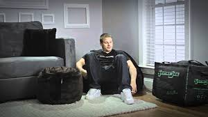 Lovesac Super Sac Lovesac Product Guide Gamersac Overview Youtube
