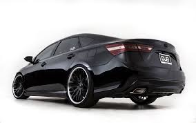 Future Lexus Ls Future Cars Model 2013 2014 Modified 2013 Toyota Avalons And 2013