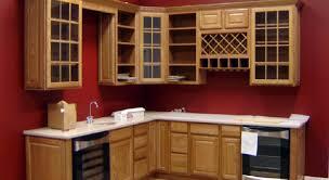 leaded glass kitchen cabinets advantage 24 laundry sink cabinet tags laundry room sink cabinet