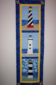 Nautical Quilt 20 Best Lighthouse Quilts Images On Pinterest Nautical Quilt