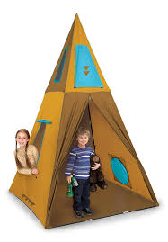 amazon com pacific play tents kids giant teepee tent 60