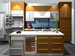 cabinets full size of expect the unexpected inspiring designs for