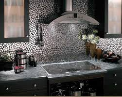 kitchen backsplash panel kitchen tile backsplash design ideas outofhome