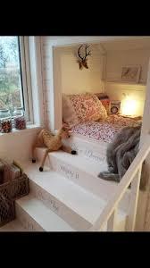 31 best room ideas images on pinterest bedroom ideas