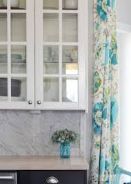 Gray Window Curtains Grey And Turquoise Window Curtains Best Curtains 2017 With Regard