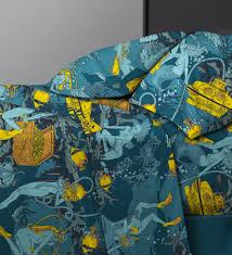 Sexy Bed Set by Pearl Divers U2022 Atlantic U2022 Sexy Bed Sheets