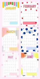wedding planner calendar printable diy wedding planner organiser with calendar stickers