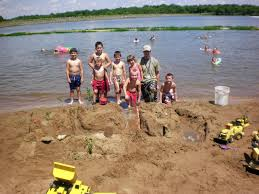 Kansas travel and tourism jobs images State parks jpg