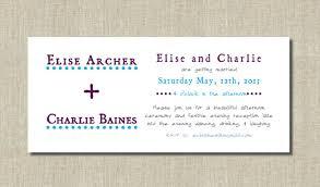 wedding invitations etiquette wedding invitation wording etiquette wedding invitation from