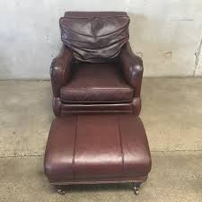 vintage u0026 antique chairs and seating u2013 urbanamericana