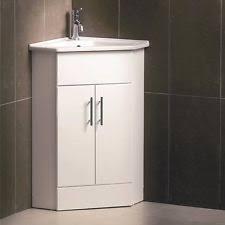 Cloakroom Vanity Sink Units Vanity Sink Unit Ebay