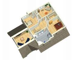 traditional two house plans traditional two house plan 80431pm architectural designs