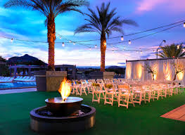 scottsdale wedding venues reviews for venues